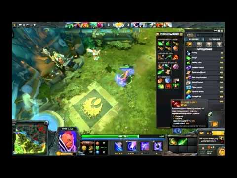 Обзоры игр для PC – лучшие игры на PC