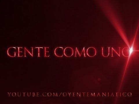 Compilado - Martín Revoira Lynch — Fernando Peña