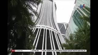 Penstrukturan Semula Tabung Haji Kerajaan Tanggung Premium Rm10.3 Bilion