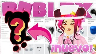 *NEW* PET 😱 ADOPT ME TOY CODE! ROBLOX IN ENGLISH 💖