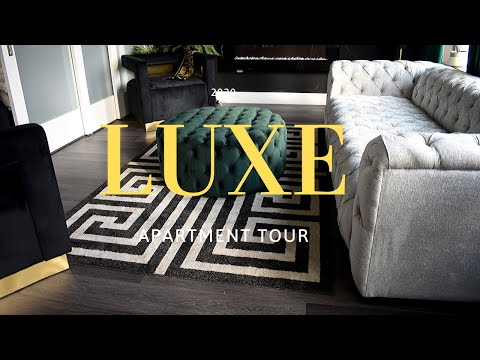 my-luxury-apartment-tour!!🔥