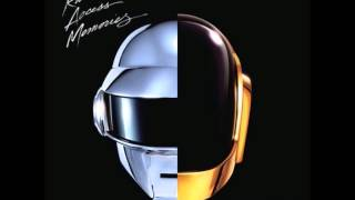 Daft Punk feat. Pharrell Williams & Nile Rodgers - Get Lucky (eSQUIRE Intro Bootleg Remix) (Free)