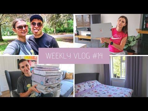 KUPUJE WSZYSTKO CO UNIESIESZ W RĘKACH! from YouTube · Duration:  20 minutes 36 seconds