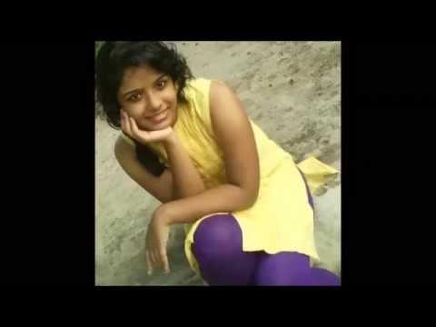 Happy Birthday Soumya(friends Forever) Song