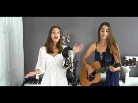 alisa dreams video