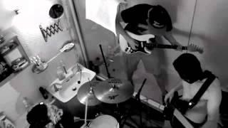 XharoldshitmanX - Fuck Your Life