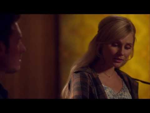 "Nashville: ""Lately"" by Sam Palladio & Clare Bowen w/ cameo by Kelly Clarkson"