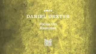 Daniel Dexter: Why So Serious? (Uner Remix)