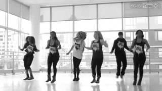 Beyoncé - Let
