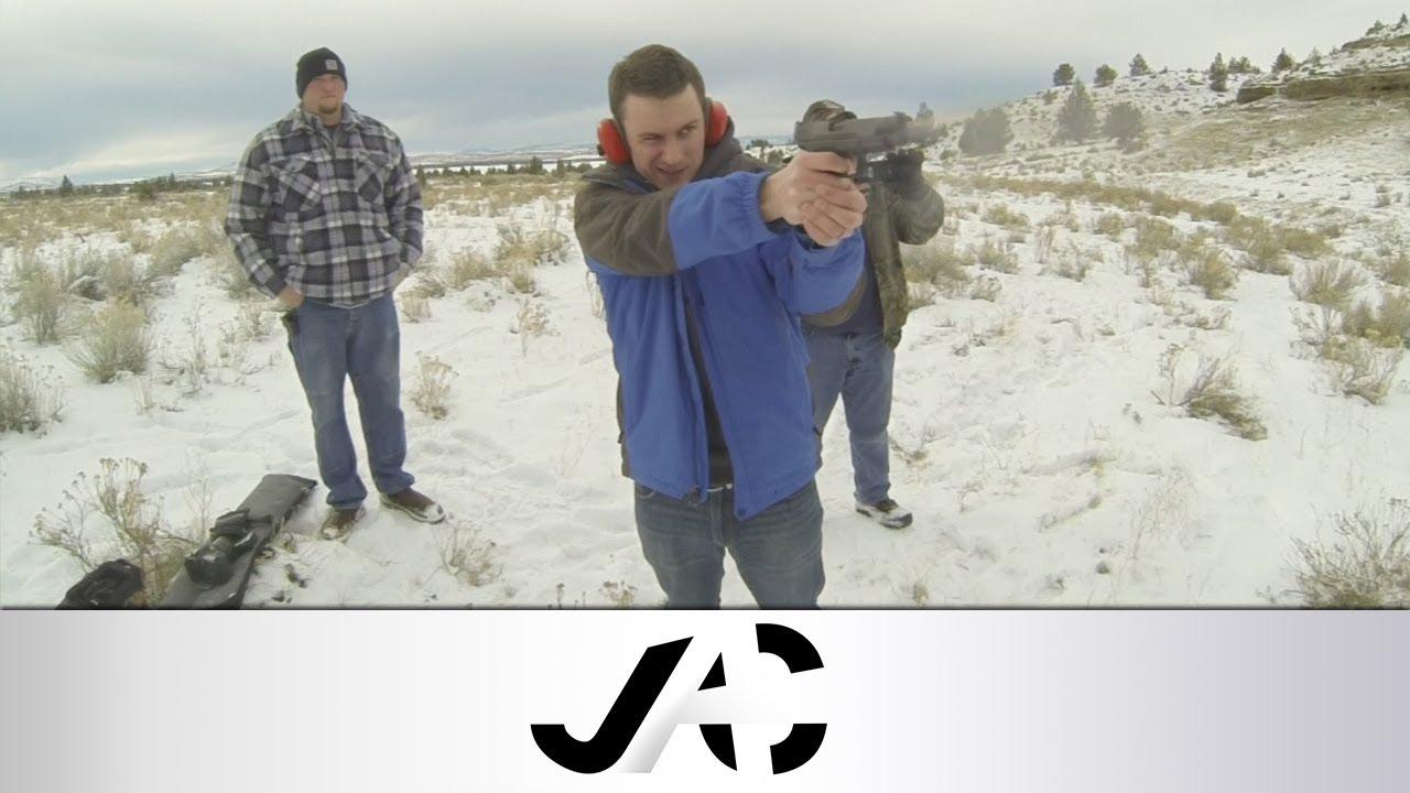 GoPro Hero3 Black High Frame Rate Test - Slow Motion - YouTube