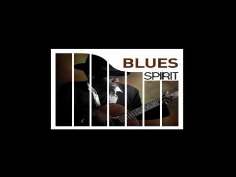 AUDIOPHILE QUALITY-Married to the blues (FLAC)(HQ)