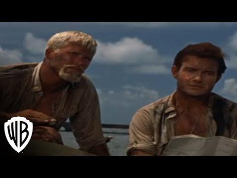 PT 109 -- Island -- Available November 12 - YouTube