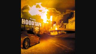 Kollegah Hood Tape Vol 1 Meine Lady