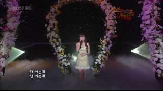 Girls' Generation (SNSD) - Oppa Nappa mix 1080p
