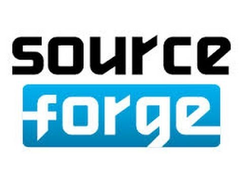 Sourgeforce