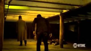 Страшные сказки   сериал, (2014) Трейлер
