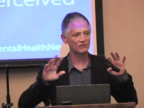 John Peterson Myers - Michael Lerner  Towards a Sustainable 21 Century: Science, Health, and Policy