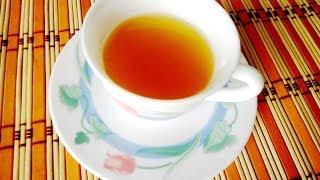 Infusión de cayena, limón y miel