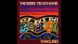 The Derek Trucks Band - Sahib Teri Bandi/Maki Madni | HD