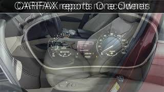 2017 Lincoln MKX Reserve Used Cars - McKinney,Texas - 2018-11-13