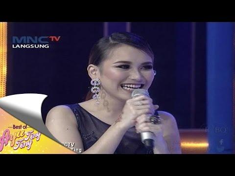 Kisah Perjalanan Ayu Ting Ting - Best Of Ayu Ting Ting (13/8)