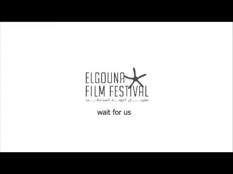 GFF 2017 Opening Ceremony Live-stream
