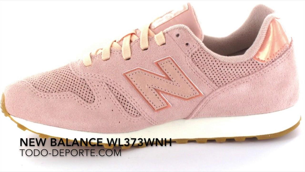 new balance wl373wnh