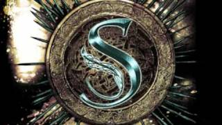 Skiltron - Bagpipes Of War (lyrics)