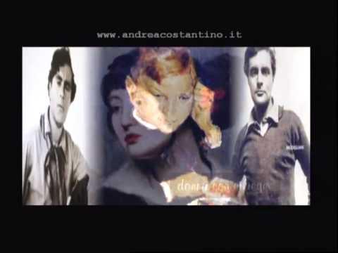 Amedeo Modigliani e gli artisti di Parigi