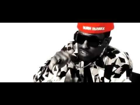 Big Sean - Supa Dupa (Official Music Video) + Lyrics