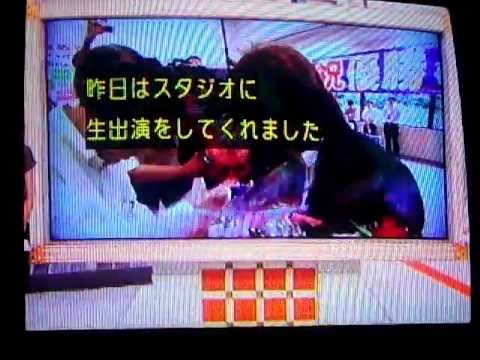 字幕遅延(リアルタイム字幕放送...