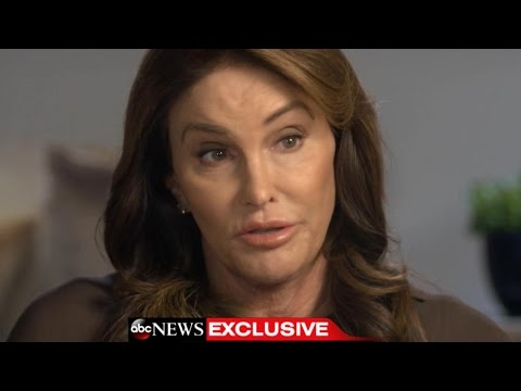 Thumbnail: Caitlyn Jenner on what her life is like today