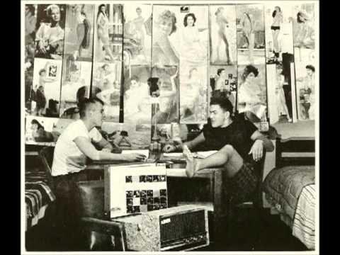 1960s Counterculture Documentary