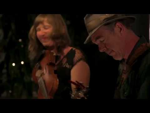 Richie Stearns & Rosie Newton - Ribbons and Bows