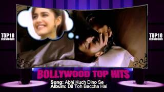 Feb 18, 2011 - Hindi Top 10 Songs Countdown - Weekly Show - HD *HOT*