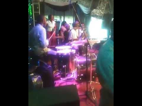 UPENDO WA YESU SONG - ( JOHN MMBAGA