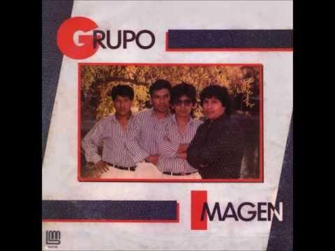 Grupo Imagen-Cumbias Ja!