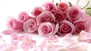 Еще один способ красиво подарить цветы!