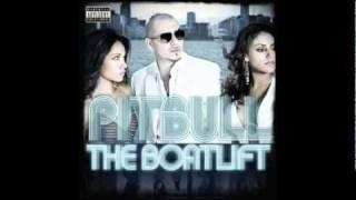 Video Beyonce Ft Pitbull-irremplazable download MP3, 3GP, MP4, WEBM, AVI, FLV September 2018
