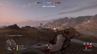 Battlefield™ 1_20171106223906