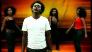 new ethiopian song