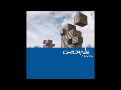 Chicane-Giants-FULL ALBUM