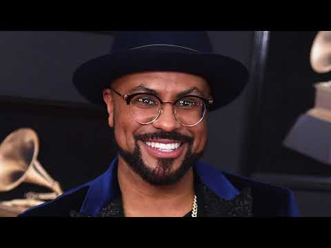 Find out the Real Scoop on Evansville's Philip Lawrence with Bruno Mars