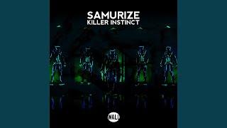 Killer Instinct (Extended Mix)