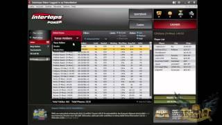 Intertops Poker Review | PokerNet.com