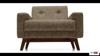 Sunrise Furniture Sofa Manufacturer