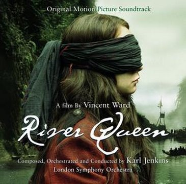 Karl Jenkins - The River Queen (OST)