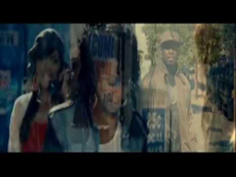 Dj Izzy- sun goes down remix