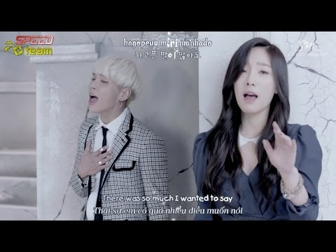 [Vietsub + Engsub + Kara] S.M. The Ballad Vol 2 (에스엠 더 ...
