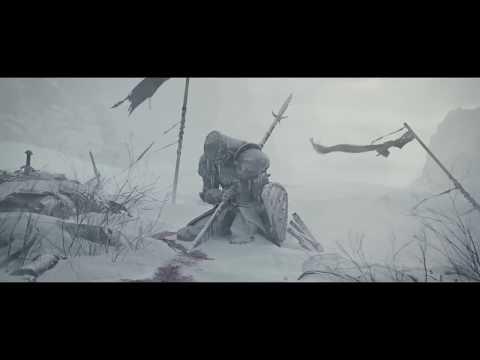 Sabaton Ruina Imperii - For Honor [GMV]